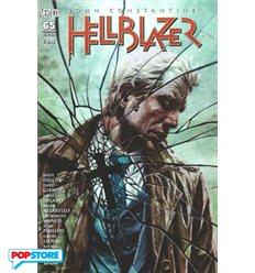 Hellblazer 065