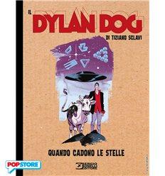 Il Dylan Dog di Tiziano Sclavi 013 - Quando Cadono le Stelle