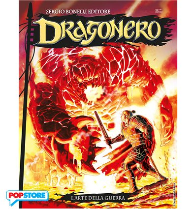 Dragonero 060
