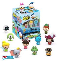 Funko Pint Size Heroes  - Disney Series 2