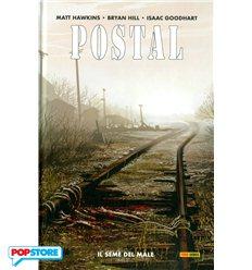 Postal 002