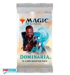 Magic The Gathering - Dominaria Busta