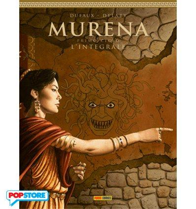 Murena 004