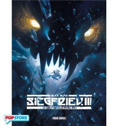 Siegfried 003