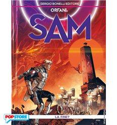 Orfani Sam 011