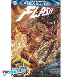 Flash Rinascita 034