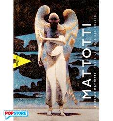 Lorenzo Mattotti - Tutte le Forme del Colore