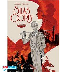 Silas Corey - La Rete Aquila