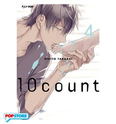 10 Count 004