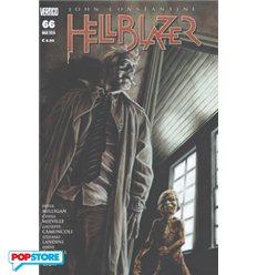 Hellblazer 066