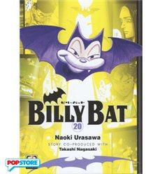 Billy Bat 020