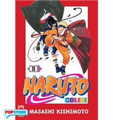 Naruto Color 039