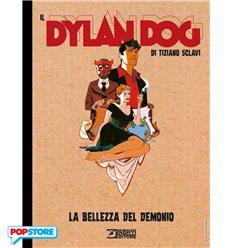 Il Dylan Dog di Tiziano Sclavi 014