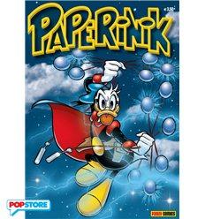 Paperinik 017