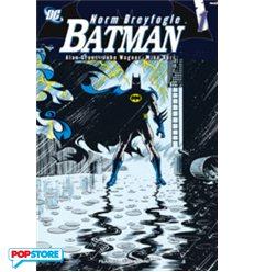 Batman di Norm Breyfogle 001