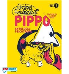 Pippo - Antologia Psicotropa