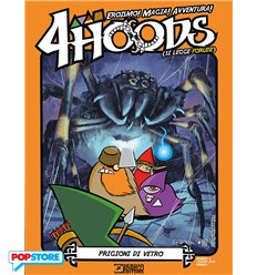 4 Hoods 004