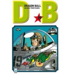 Dragon Ball Evergreen Edition 019