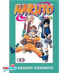 Naruto Color 040
