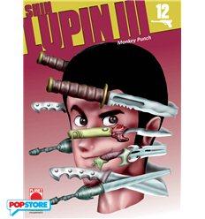 Shin Lupin 012