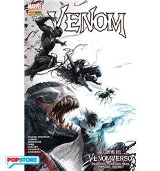 Venom 007