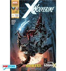 Wolverine 359 - Wolverine 033