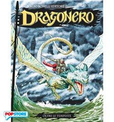 Dragonero 061