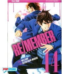 Re/Member 014