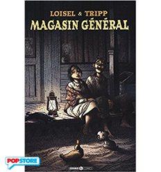Magasin General 2
