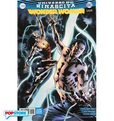 Wonder Woman Rinascita 035