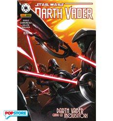 Darth Vader 035