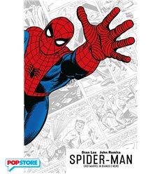 Spider-Man Di Stan Lee & John Romita