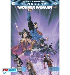 Wonder Woman Rinascita 036