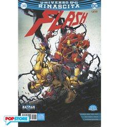 Flash Rinascita 036