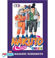 Naruto Color 041