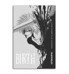 Birth 01