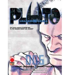 Pluto 005 R3