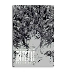 Birth 04