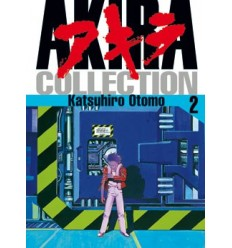 Akira Collection 002 R3