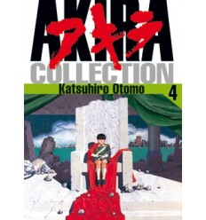 Akira Collection 004 R2