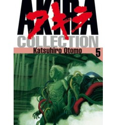 Akira Collection 005 R2