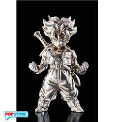 Absolute Chogokin Dragon Ball - Super Saiyan Trunks