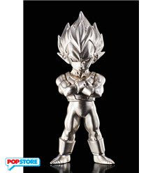 Absolute Chogokin Dragon Ball - Super Saiyan Vegeta