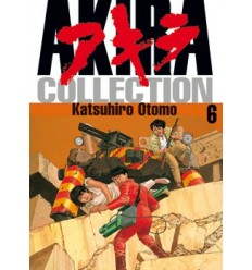 Akira Collection 006 R2