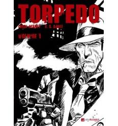 Torpedo vol. 01