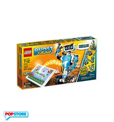 LEGO 17101 - Lego Boost - Creative Toolkit