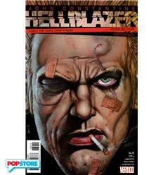 Hellblazer 068