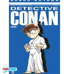 Detective Conan 094