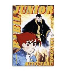 Babil Junior 02