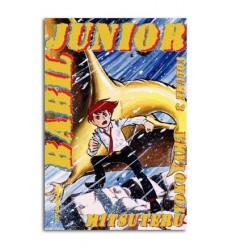 Babil Junior 03